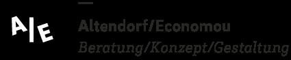 A/E Altendorf/Economou